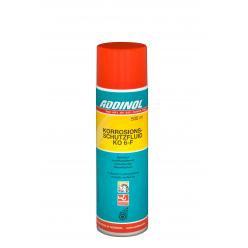 Korrosionsschutzöle KO 6-F 500мл.
