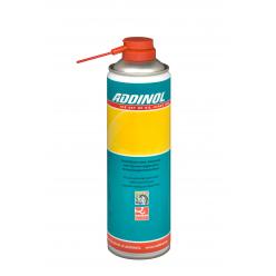 Multifunktionsspray 400мл.