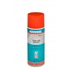 TSM 400 Spray