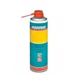 Anti-Seize Spray GAL