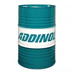 Zylinderöl Z 1500